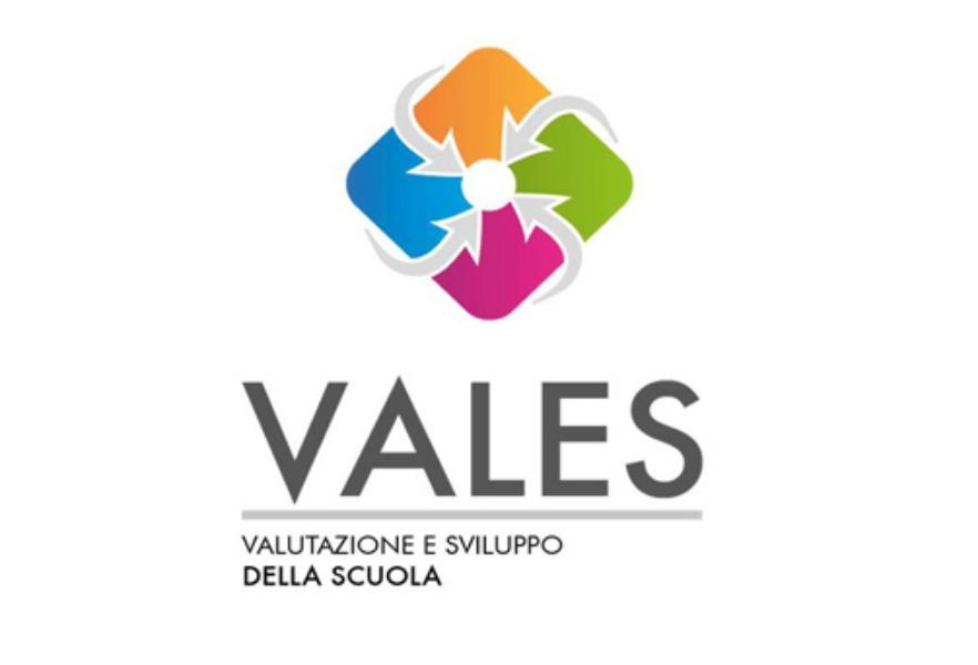 VALES