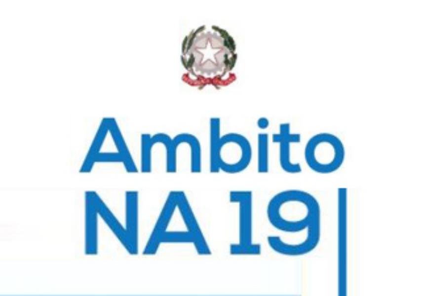 Ambito NA 19